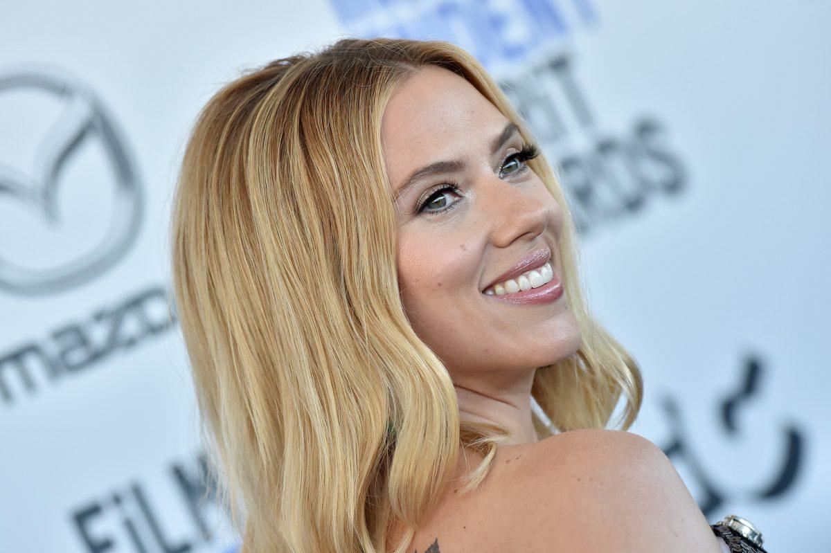 Scarlett Johansson and Florence Pugh Have 'More Chemistry Than Johansson and Ruffalo' – Showbiz Cheat Sheet