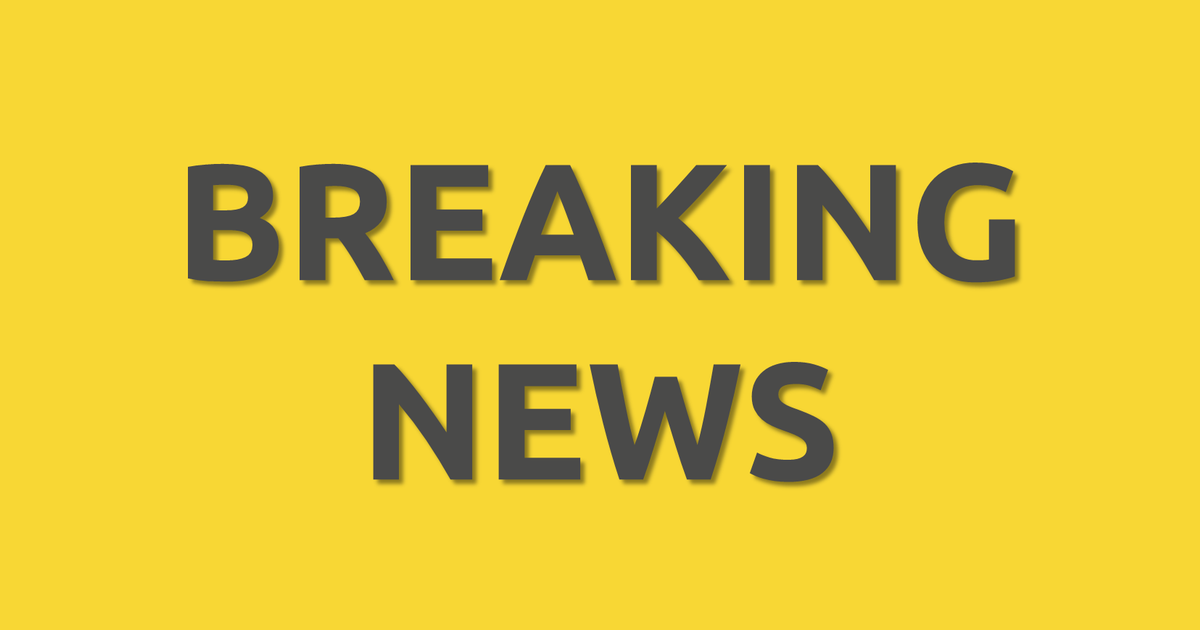 Live Great Northern Rail updates after person hit by train between Hitchin and Peterborough – Hertfordshire Mercury