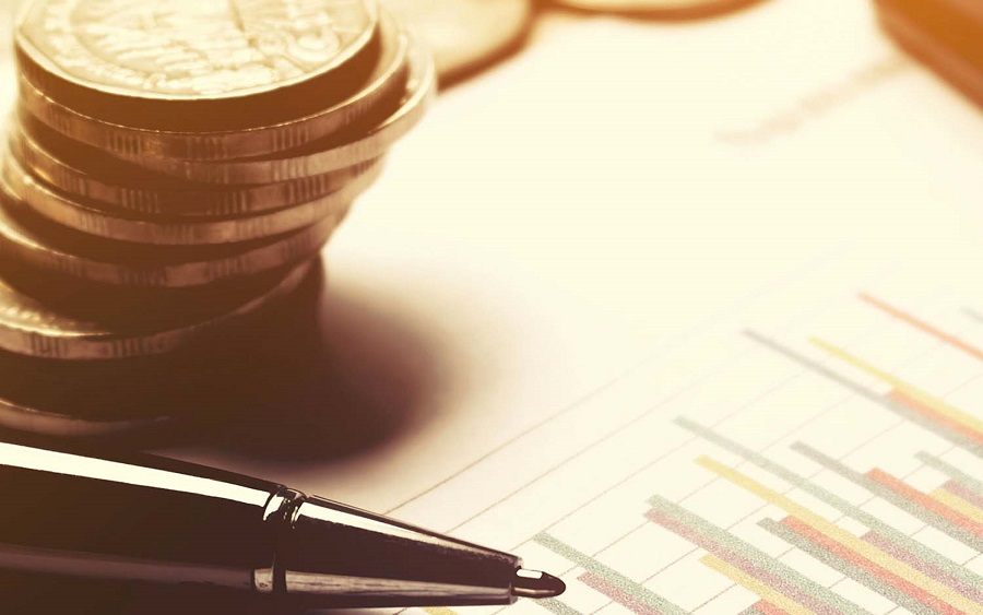 Nigerian Treasury Bill falls to 3.05% per annum – Nairametrics