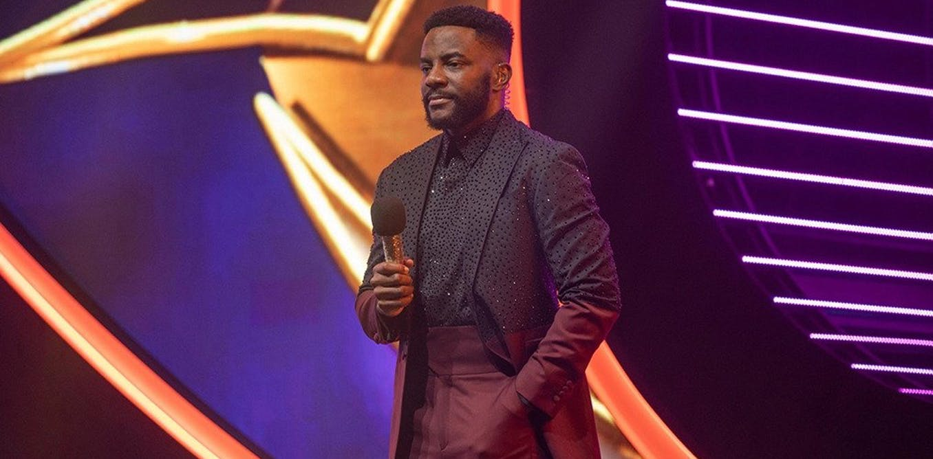 'Big Brother Naija': Nigeria's unlikely public relations campaign?