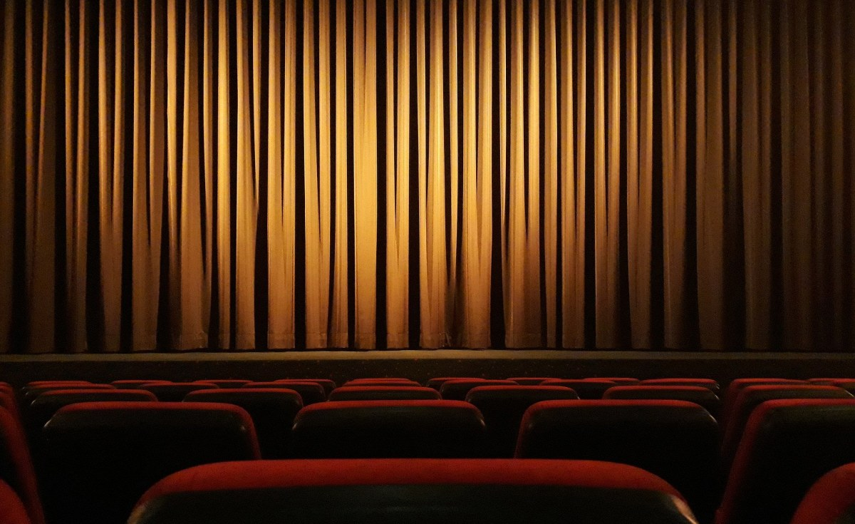 "Nigeria: Nigerian Lesbian Movie ""Ife"" Dares Censors Board, Set for Release"