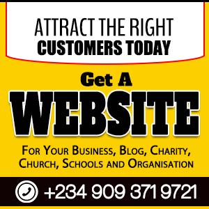 website-ad1