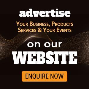 website-ad2